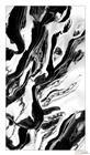 折系列作品31